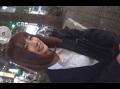アダルト動画:寂しそうな一人飲みしてる美乳OLをナンパハメ撮り